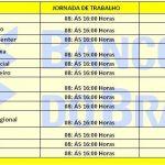 Concurso Banco do Brasil 2020 – Fundamental, Médio e Superior com Salários até 3.600,00!