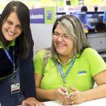 Programa de Estágio do Carrefour está com inscrições abertas para 13 Estado Brasileiro.