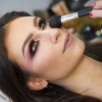 SENAC abre Inscrições para o Curso de Maquiagem 2020 . Cursos Gratuitos – Veja como se inscrever!
