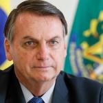 Bolsonaro declara auxilio de R$600,00 para trabalhadores. Confira o regulamento para receber o auxilio emergencial