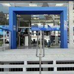 Caixa elabora lançamento de conta digital para pagamento dos R$ 600 reais