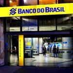 Edital do concurso Banco do Brasil 2020 Confirmado!  Vagas de nível médio; Inicial de R$4.036,56