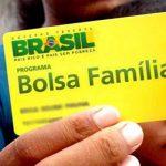 Bolsa Família: Governo confirma pagamento de R$600,00 aos cadastrado