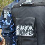 Publicado Concurso Guarda Municipal 2020: três editais dados para nível médio! Salário até R$3.739,00