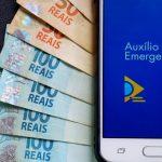 Governo cancela adiantamento de 2ª parcela de auxílio emergencial de R$600