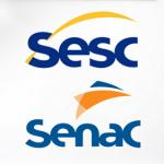 SESC e SENAC  Editais aberto: Vagas com salários de até R$ 8.234,00!