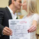 Inscrições para casamento comunitário são abertas em alguns estados. Veja como funciona casamento gratuito