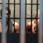 Justiça liberta 3,1 mil presos no Estado de São Paulo por causa da pandemia