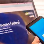 Saiba agora como fazer um novo cadastro no app do auxílio emergencial. Conheça segundo novo app Caixa TEM