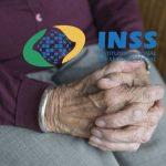 INSS 2020: Nova idade mínima para aposentadoria e novas regras a partir deste ano; Confira mais