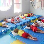 Contrata Cuidadora de Crianças/Auxiliar de creche Imediato Salário: R$ 1.450,00!