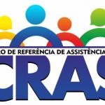Concurso Público CRAS 2021: Confira; Edital, Vagas, Inscrições, Cargos